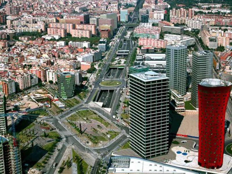 Torre Realia