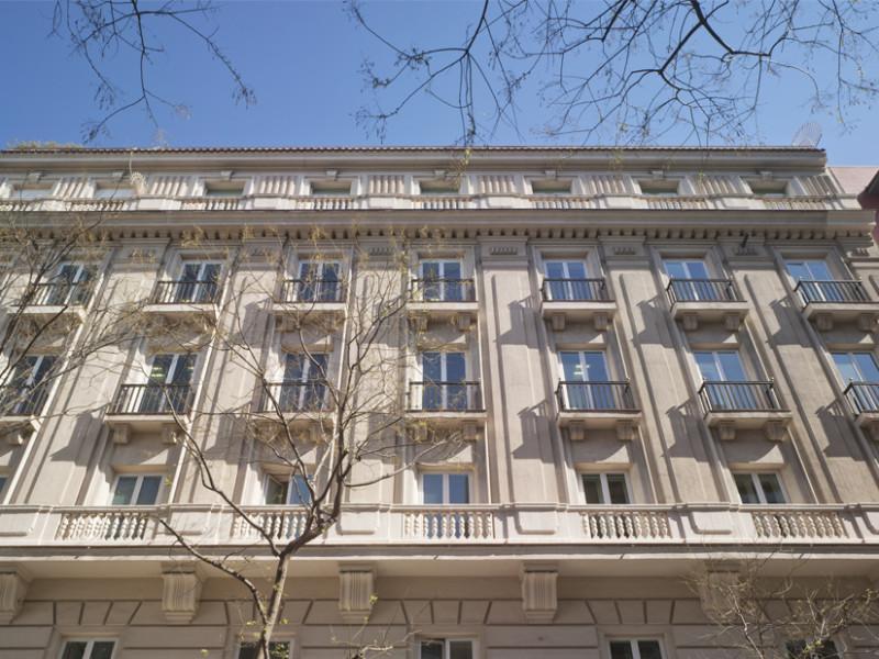 fachada-hermosilla